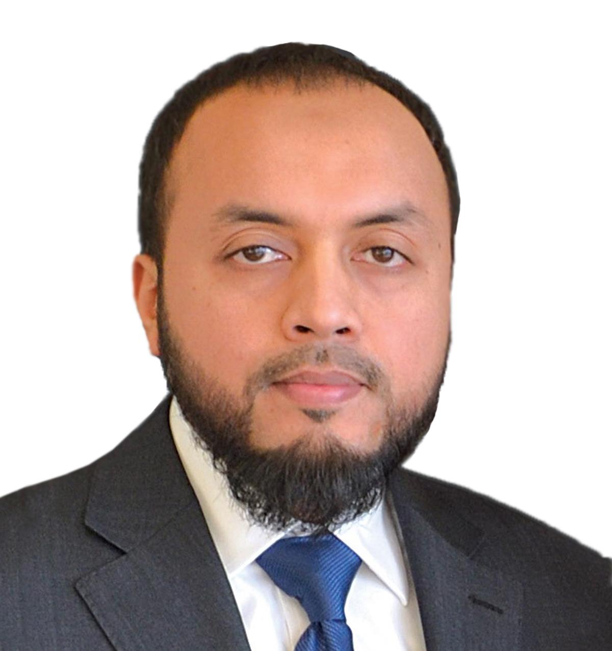 B al-Hasan